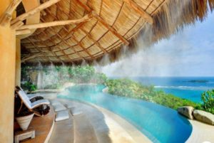 20_Most_Amazing_Private_Pools_f