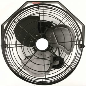 18 Stable Cool Fan Wet Rated The Misting Stoe