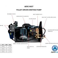 Pulley_2